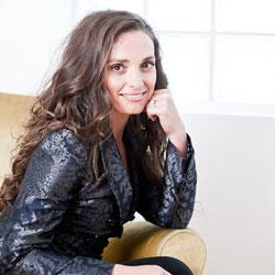 Jennifer Barham-Floreani