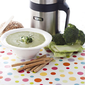 broccoli-stem-soup