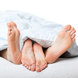 love-sex-health