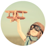 contributors-page-girlplane