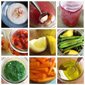 fabulous-fermented-foods