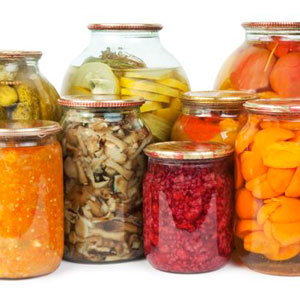 fermented-food-recipes