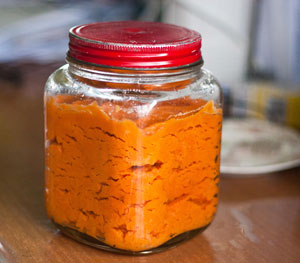 fermented-sweet-potato-recipe