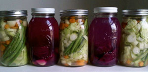 fermented-vegetable-medley-recipe