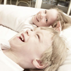 laughing-ticklish-kids-health