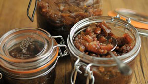 raisin-chutney-recipe