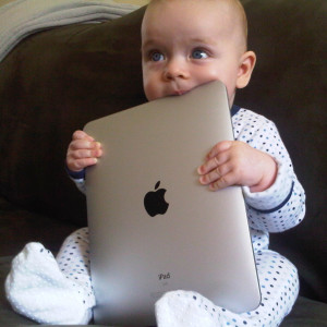 baby-ipad-box
