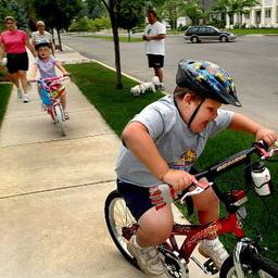 bike-etc