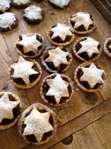 Star_Cookies