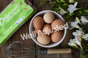 LBS-Eggs01