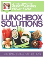 lunchbox-solutions4