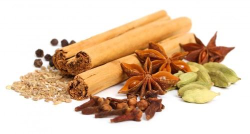 spices-used-in-chai-tea-e1433248646853